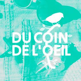 Création Logo et identité visuelle Opticien – Design Graphique Île de la Réunion